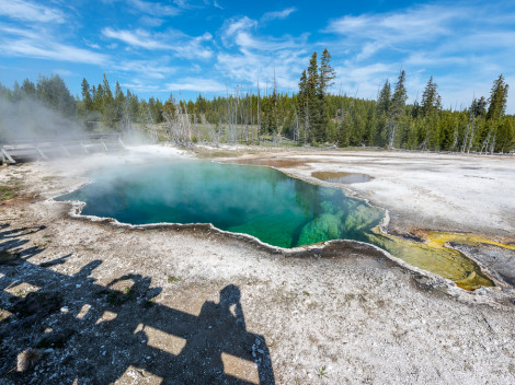 USA-Yellowstone-JN-10