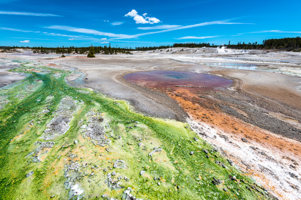 USA-Yellowstone-JN-12