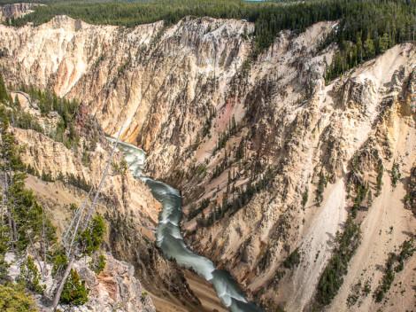 USA-Yellowstone-JN-14