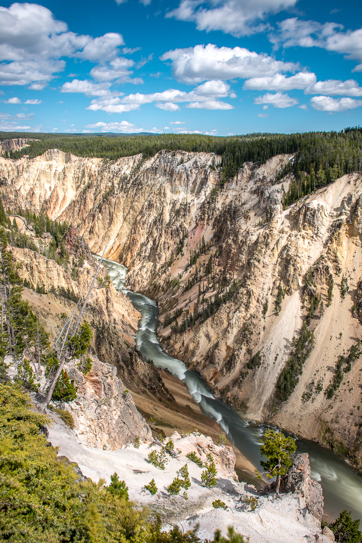 USA-Yellowstone-JN-14