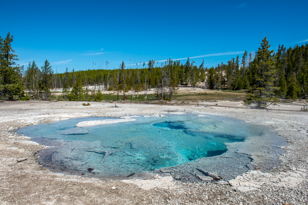 USA-Yellowstone-JN-15