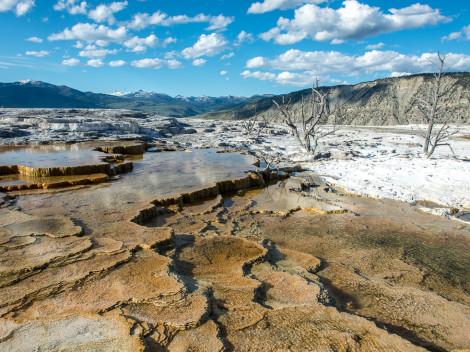 USA-Yellowstone-JN-16