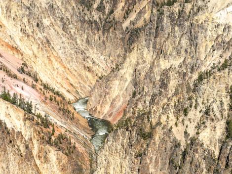 USA-Yellowstone-JN-17