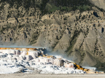 USA-Yellowstone-JN-19