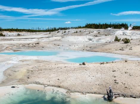 USA-Yellowstone-JN-20
