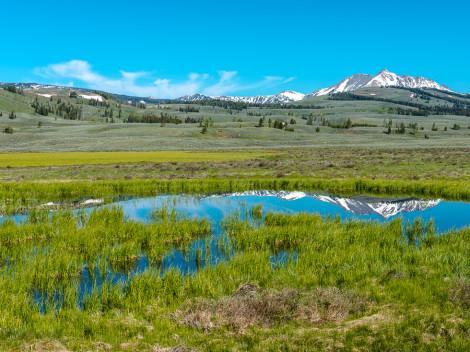 USA-Yellowstone-JN-21