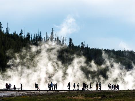 USA-Yellowstone-JN-24