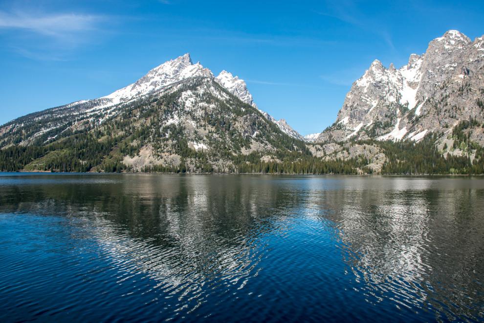USA-Yellowstone-JN-4