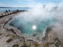 USA-Yellowstone-JN-6